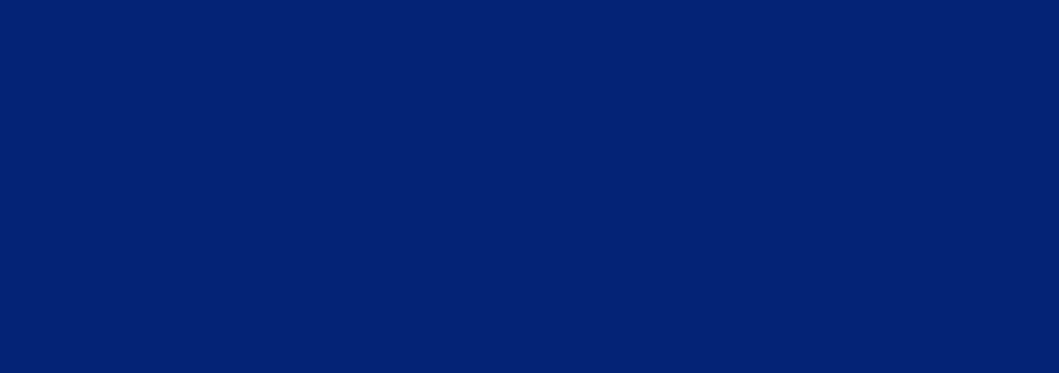 檀 紙(DANSHI) 愛媛県指定伝統的特産品・西条市指定伝統的特産品 和紙の創始期から現在まで存在する最も長い歴史を持つ紙名 周桑和紙の技法にしたがい作られた手漉き和紙は、風合いや拡張の高さどれをとっても最高峰と言える逸品です。